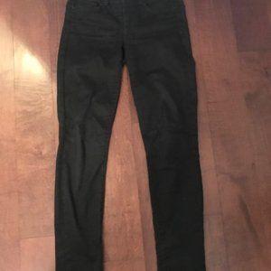 Jeans / skinny jeans